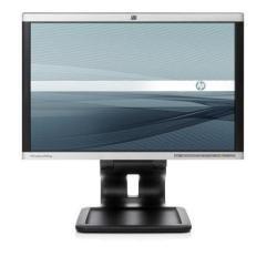 HP Compaq La1905Wg - LCD Display - TFT - 19