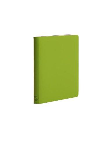 paperthinks-cuaderno-tapas-de-piel-reciclada-y-hojas-en-blanco-9-x-13-cm-256-paginas-color-verde