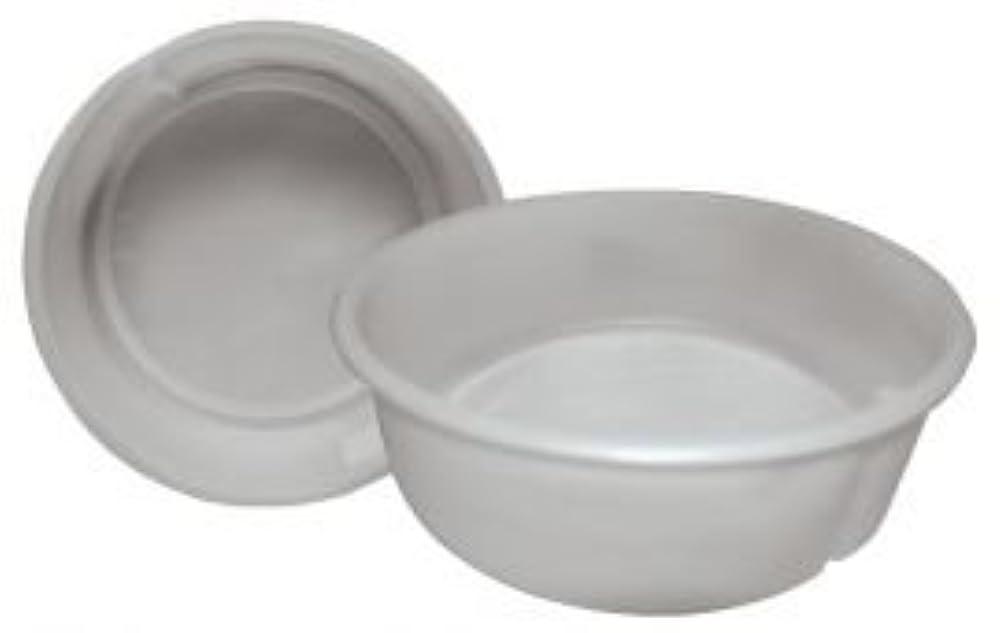 Set von 3Honig Filter/Sieb für eine 5Gallonen Eimer