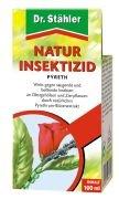 dr-sthler-044371-biologisches-insektizid-fr-zierpflanzen-nicht-bienengefhrlich-250-ml