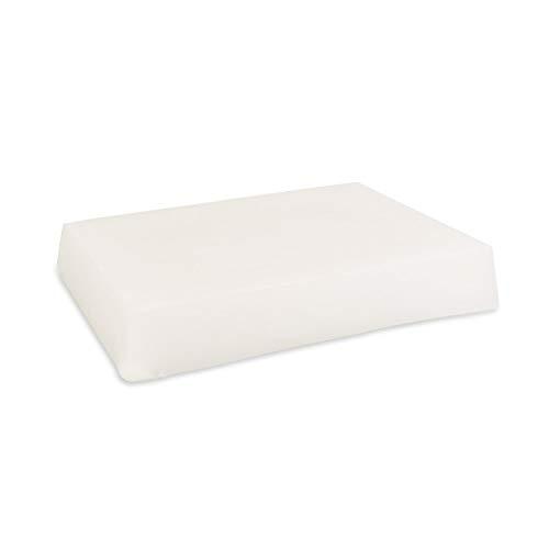 AFH Paraffin Tafel-Type 5052 Deluxe | Bestseller | Paraffin für Handbad | 5 kg Block -