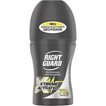 right-guard-roll-on-xtreme-activated-50ml-6er-pack-6x50ml