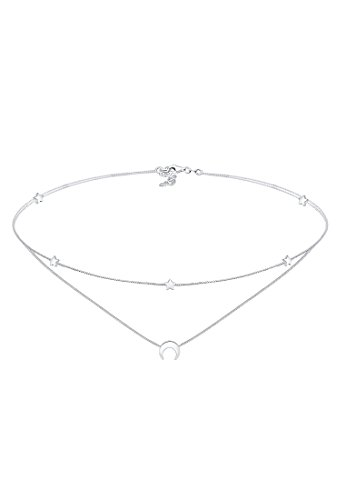 Elli Damen-Collier 925_Sterling_Silber 0102431318_36