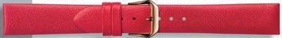 mc-convatec-bristol-myers-squibb-401554-uro-pouch-box-10-225i