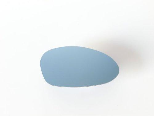 ATBreuer 44729 Spiegelglas heizbar blau rechts