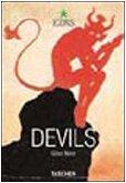Devils par Gilles Neret