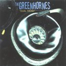 Songtexte von The Greenhornes - Dual Mono
