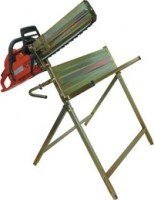 Rocwood Loggers Safety Saw Horse