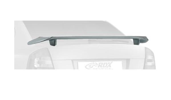 Anzahl 1 RDX Racedesign RDHFU03-47 Heckspoiler
