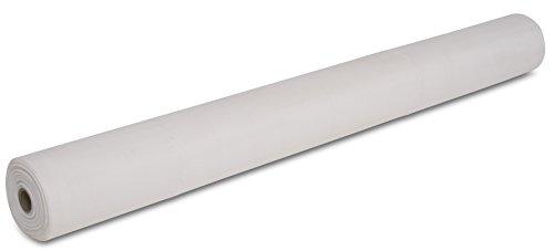 windhager-insektenschutz-fiberglas-fliegengitter-gewebe-100-x-250-cm-weiss