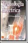 Tecnologia Electrica por Fernando Martinez Dominguez