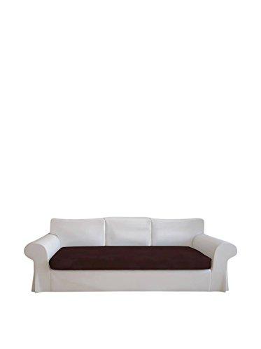 Italian Bed Linen 8058575005625 Copriseduta per Divano