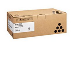 ricoh-842036-884932-842036-888610-mpc4500-magenta-toner-consumables-ink-and-toner-cartridges