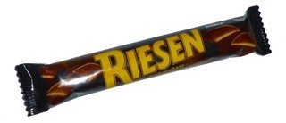 riesen-chocolate-toffee-45g-5-pack