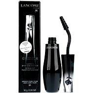 mascara-grandiose-lancome-mascara-01-noir-mirifique-65-ml