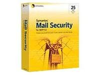 SMS SMTP 5.0 SMB AntiVirus IN CD 10 User [import anglais]