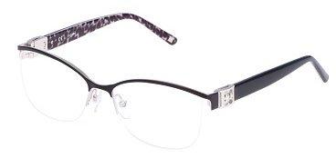 escada-glasses-women-ves847-550483-brown-full-frame