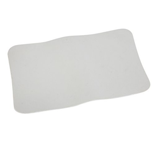 magideal-pvc-piece-patch-de-reparation-pour-bateau-gonflable-canot-pneumatique-gris