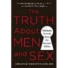 [(Why Men Fake it)] [By (author) Abraham Morgentaler] published on (April, 2015)