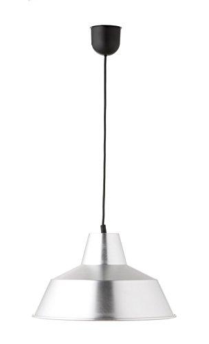 els-banys-paraguas-suspension-de-plafond-metallique-finition-peinture-poudre-et-fil-couleur-combinee