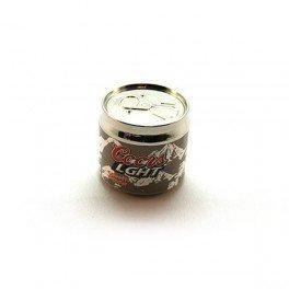 molino-3-parts-diam-52-pequena-canette-coors-cocina