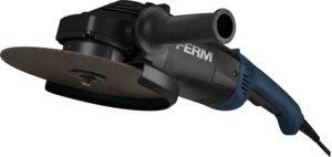 FERM AGM1077P - AMOLADORA ANGULAR (230MM  2400W)