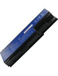 Batterie pour ACER 5710ZG, 14.8V, 4400mAh, Li-ion