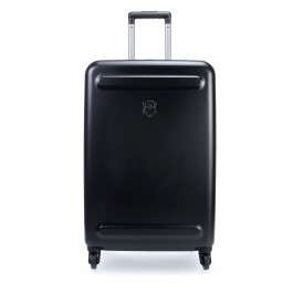 victorinox-travel-valise-noir-noir-159193