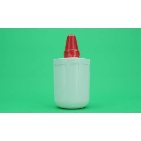 REPORSHOP - Filtro Agua FRIGORIFICO 3 Anclajes PP100 D61001559B