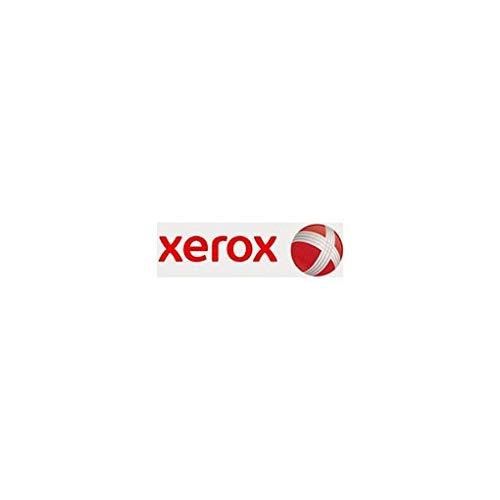 Xerox Dämpfer Gear 45Z, 007K86931 - Xerox Personal Computer