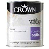 crown-750-ml-non-drip-satin-milk-white