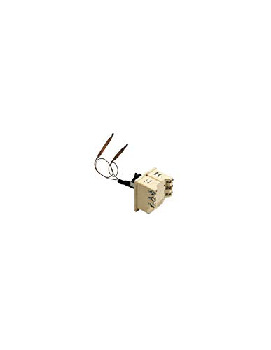 THERMOSTAT BTS270 15A 380V