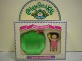 cabbage-patch-kids-deluxe-miniatures-1st-edition-toddler-swing-by-panosh-place
