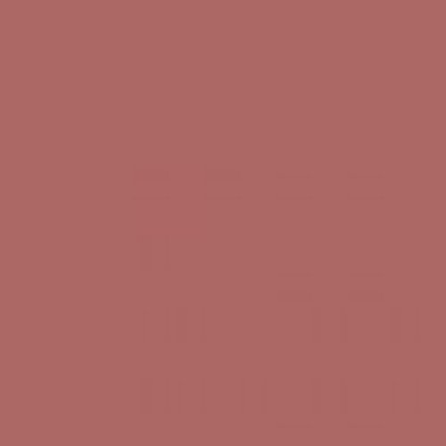 Die Farbe Pactra A63 warmen Hautton 6szt
