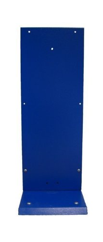Gamar Sterijet Ständer für Elektrisches Sprühgerät mit wiederaufladbarer Batterie