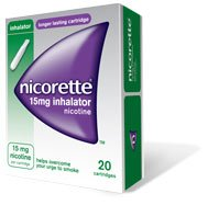 nicorette-15mg-inhalator-20-cartridges