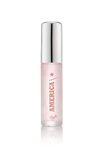 AMERICA PARFUM PINK PARFÜM 50ml for Women - 2