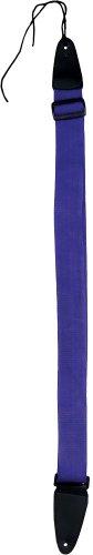 Gremlin 006 PURPLE - Correa para guitarra, color violeta