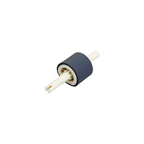 Canon Paper Pickup Roller Assembly, RL1-0540-000 -