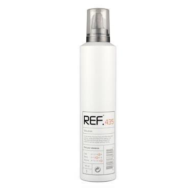 Ref 435 Mousse de Coiffage. – ref. – 435 Mousse de Coiffage – 300 ml