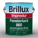 bril-lux-860-impredur-fenetre-blanc-vernis-860-ultra-brillante-pour-interieur-exterieur-075-ml
