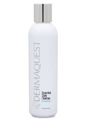 dermaquest-essential-daily-cleanser-6-oz-17744-ml