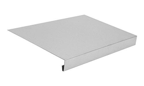 100% QualitäT Fensterbank Kupfer Mit Tropfkante Heimwerker