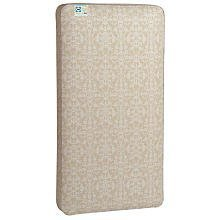 sealy-precious-rest-crib-toddler-mattress-by-sealy-mattresses