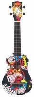dennis-the-menace-ukulele-outfit-bnuk01-by-beano