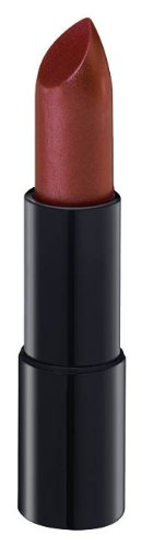 Sans Soucis Perfect Lips every day Lippenstift 42 touching cashmere, 4 g (Lip Color-sweet)