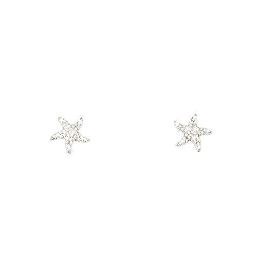 stroili-gioielli-orecchino-stella-marina-in-metallo-rodiato-e-strass