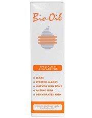 Bio-Oil by Bi-Oil