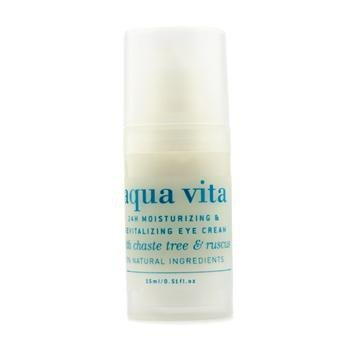 apivita-aqua-vita-24h-moisturizing-revitalizing-eye-cream-15ml