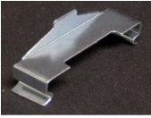 6-stuck-kopf-aus-metall-endstuck-versteifung-fur-51-cm-high-profile-horizontale-jalousien